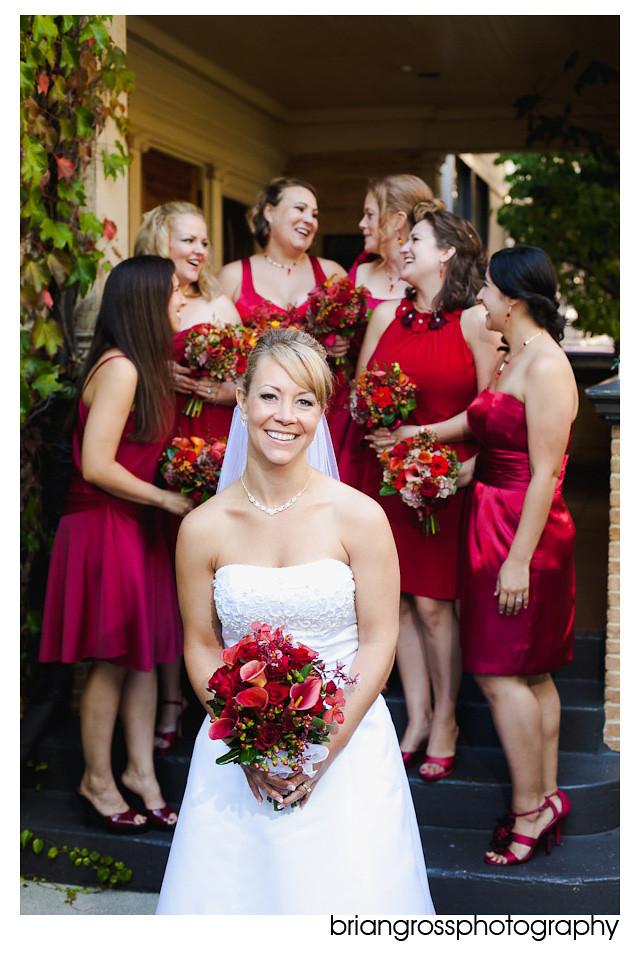RobertAndChristie_WeddingBlog_112