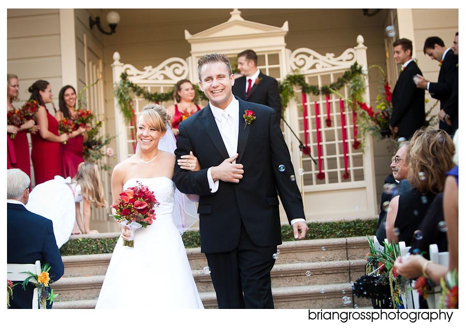 RobertAndChristie_WeddingBlog_135