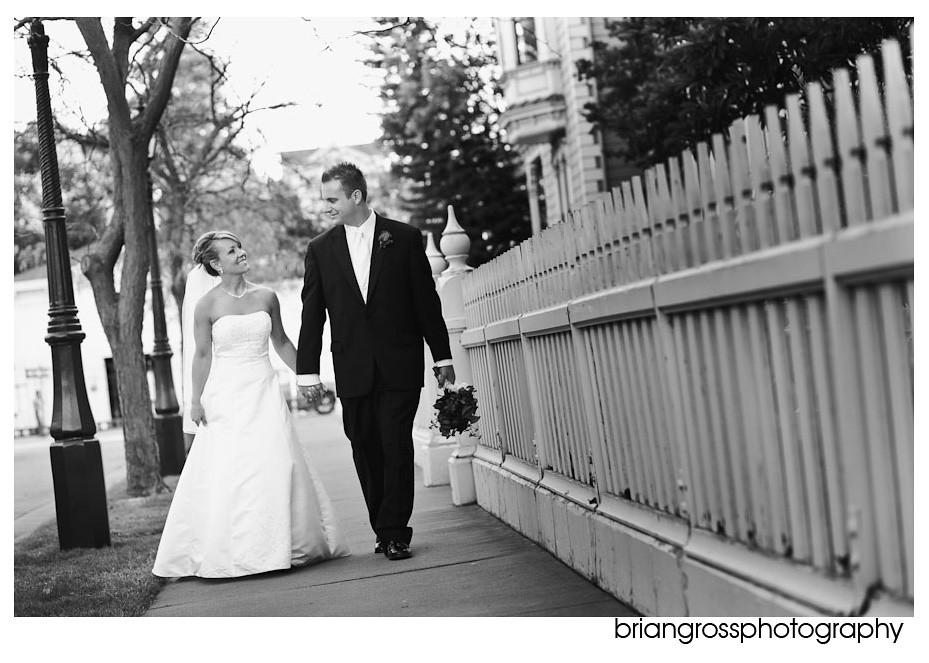 RobertAndChristie_WeddingBlog_141