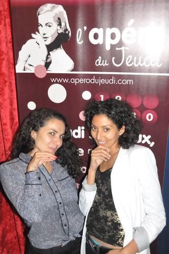 apero-web10 063