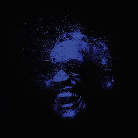músicos negros