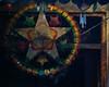Ber Sign - 2064 (TheHouseKeeper) Tags: star native philippines shell decor parol mateo christmasdecor pinoy capis thehousekeeper flickristasindios georgemateo