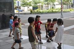 20100814-一群小孩-1