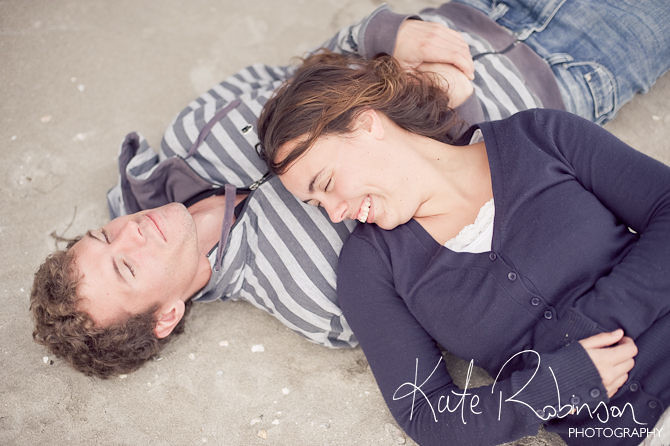 100905-Nick&KaylaBLOG-25