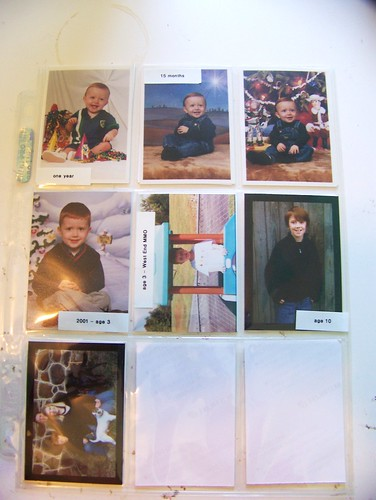 100904 Wallet Portraits 01
