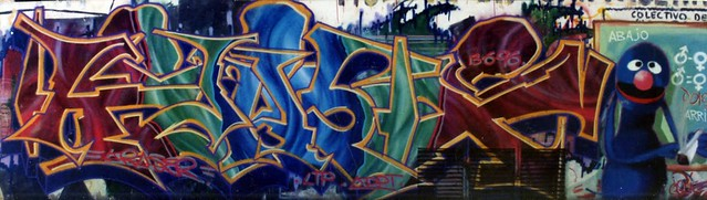 kraser013