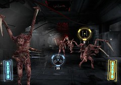 Dead Space Extraction for PS3 and PlayStation Move