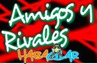 amigos-y-rivales-habacilar-logo