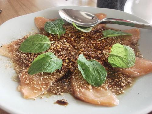 pladib - salmon labb
