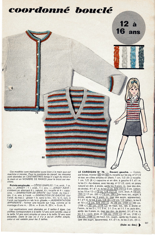 tricot02