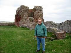 IMG_6235 - Kalo Castle