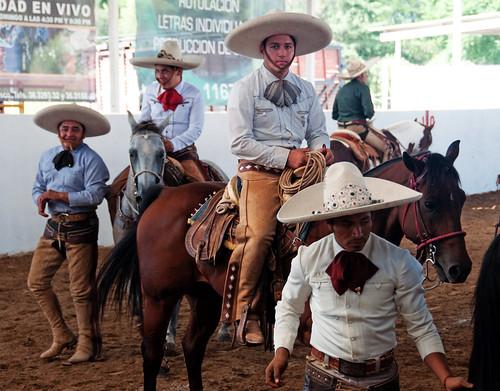 Guadalajara 36