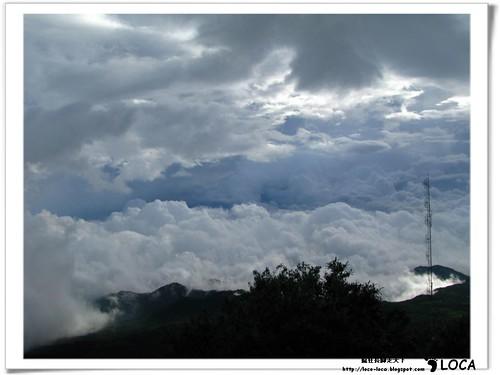 IMG_5623-Antigua&Volcano Pacaya.jpg