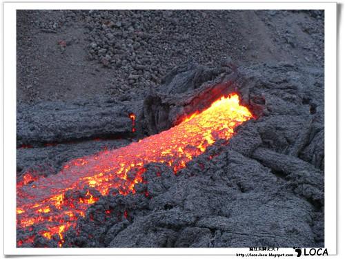 IMG_5648-Antigua&Volcano Pacaya.jpg