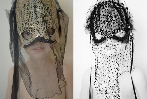 lovisa-burfitt-masks-21-edit