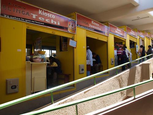 Mercado Lanza (3)