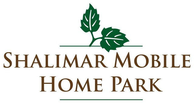 Shalimar Manufactured homes
