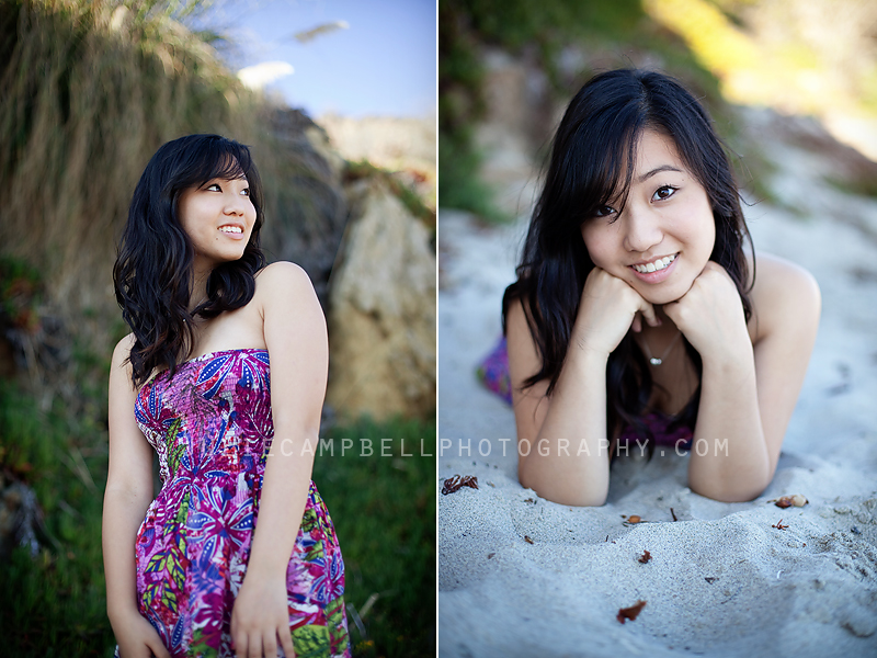 senior portraits5