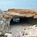 Grotta Terrasini