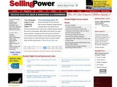 sellingpower
