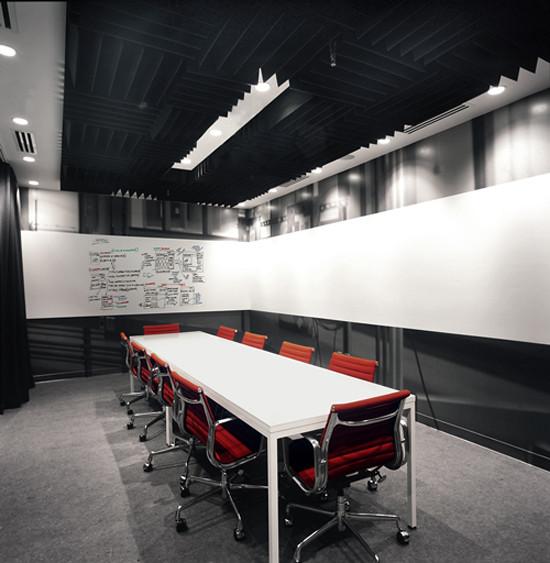 14-facebook-conference-room