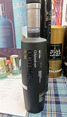 Octomore 3.0