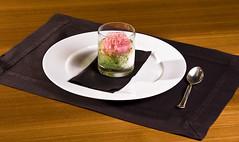 eatingout tokyojapantimescojp