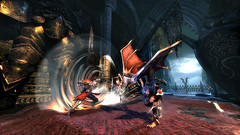 Castlevania: Lords of Shadow for PS3