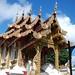 Hua Kuang, Chiang Mai, Thailand