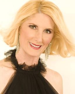 Kathy Holly