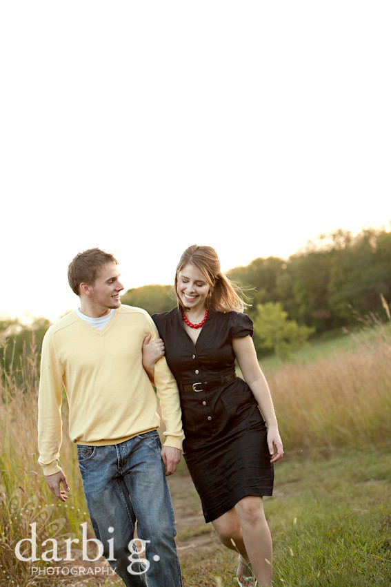DarbiGPhotography-KansasCity wedding photographer-engagement session Weston Red Barn Farm-122