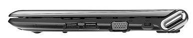 Samsung N350