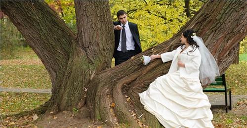 DIY Wedding Decoration autumn wedding fall wedding wedding decoration