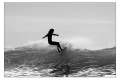 Watergate Wave Master (Mark-Crossfield) Tags: pictures uk greatbritain sea england beach coast photo sand watergatebay cornwall surf waves image photos sandy picture wave images surfing surfschool beaches wetsuit watergate sandybeach bigwave photosof picturesof nearnewquay imagesof watergatebayhotel markcrossfield