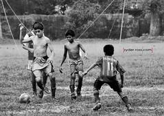 Kids_of_Mumbai