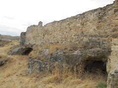 Castillo09