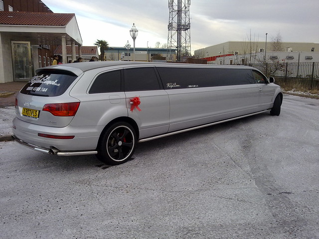 limos pinklimo limohire limousinehire bentleylimo chauffeurdrivenlimousines chrysler300climo audiq7limo babybentleylimo chryslerlimo q7limo limohirebirmingham limousinehirebirmingham royallimos limohirewestmidlands silverlimo birminghamlimos limohireleicester limohirecoventry selfdrivecars 300climo limosinleicester coventrylimohire