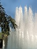 giochi d'acqua (filippi_nino) Tags: natura acqua fontana etnaland