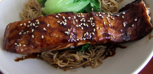 teriyaki salmon_03