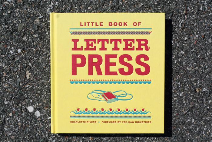 letterpressbook1.jpg
