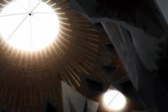 IMG_8378 (pravin.premkumar) Tags: barcelona espaa gaud catalunya antonigaud lasagradafamlia antoniplcidguillemgaud