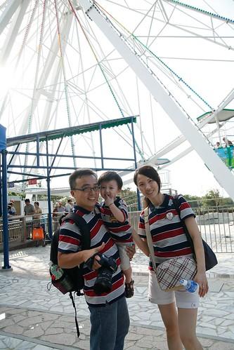 20100922-小人國-140