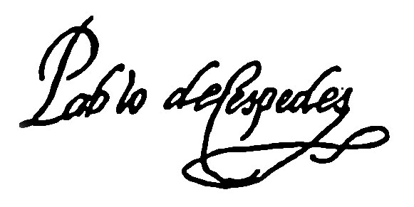 firma-cespedes