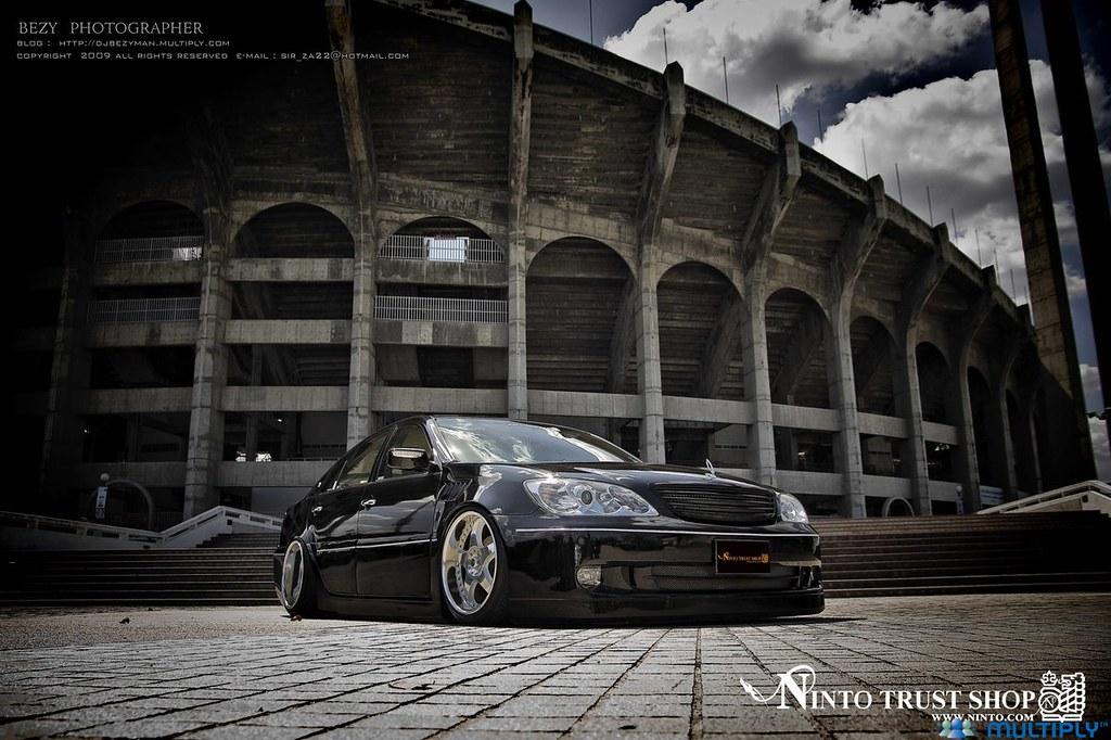 ninto-IMG-7586775