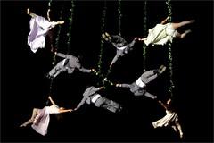 Voal V - (voal project [x]) (bNat!) Tags: barcelona show park light music luz night umbrella cat project noche dance amazing spain day danza bcn fiestas dia catalonia musica singer catalunya paraguas hang ciudadela catalua hung nit merce festes 2010 colgado ciutadella llum cantante merc parcdelaciutadella wooow espectaculo lianas dansa lianes espectacle colgando parquedelaciudadela festesdelamerc paraigua denit penjant cantant penjat voal viscabcn quinapassada idedia voalproject merce10 lamerc2010 quxulohadeserferaix quchulotienequeserpoderhaceresto ithastobereallycooltodothat