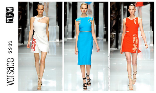 Versace_SS11-RTW_Collage