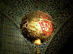 Istanbul029 (b.project) Tags: turkey istanbul bluemosque hagiasofia marmara estambul turqua bosforo mezquitaazul otomano
