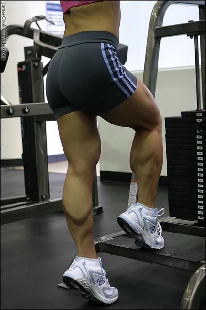 calf_muscles