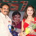 Neelaveni-Audio-Function_21
