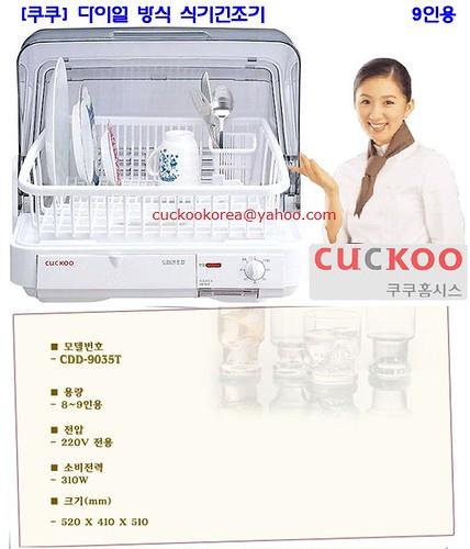 Model 1 (CK01)
